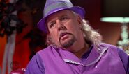 Legends with JBL Michael Hayes.00002
