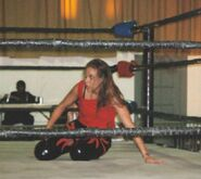 Mercedes Martinez 14