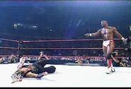 September 25, 2006 Monday Night RAW.00032