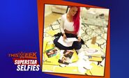 This Week in WWE 316.00005