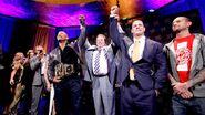 WrestleMania XXIX Press Conference.1
