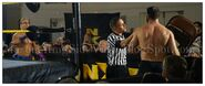 1-23-15 NXT 9