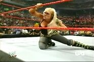 5-15-06 Raw 4