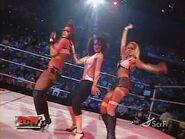 ECW 6-5-07 4