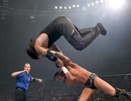 SummerSlam 2005.35