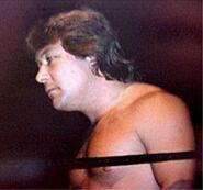 Ted DiBiase22