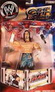 WWE Off The Ropes 7 Matt Hardy