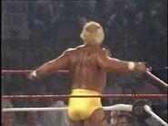 WWF on Sky One.00038