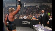 May 7, 2010 Smackdown.11