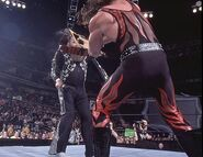 Royal Rumble 2001.10