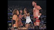 Smackdown-28-4-2006.15
