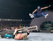 SummerSlam 2005.50