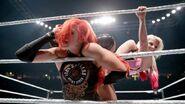 WWE World Tour 2016 - Manchester 14