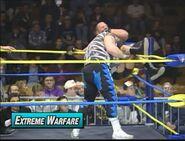 12-27-94 ECW Hardcore TV 8