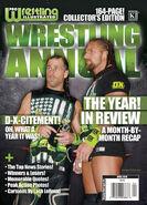 April 2010 PWI Magazine