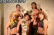 DDT-6man-t2hide