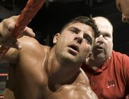 July 18, 2005 Raw.11