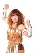 Kaori Yoneyama 2