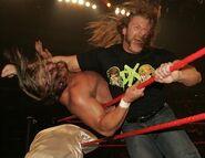 Raw 11-13-06 6