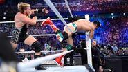 WrestleMania XXIX.32