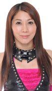 Yumi Ohka - 185646 1
