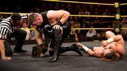 2-18-15 NXT 20
