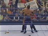April 6, 2000 Smackdown.00002