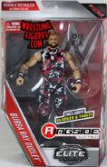 Bubba Ray Dudley (WWE Elite 45)