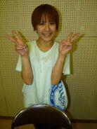 Shiori Akiba 2