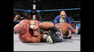 Smackdown-31March2006-24