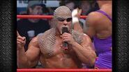 The Best of WCW Nitro Vol. 3.00040