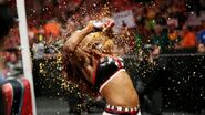 5-27-14 Raw 60