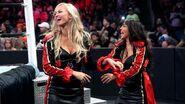 7-28-14 Raw 57