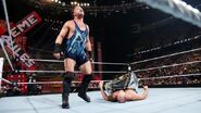 Extreme Rules 2014 25