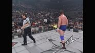 Great American Bash 1999.00015
