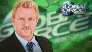 Jeff Jarrett GFW Profile