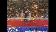 June 6, 1994 Monday Night RAW.00012