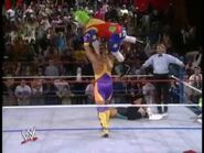 May 24, 1993 Monday Night RAW.00009