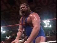 May 3, 1993 Monday Night RAW.00007