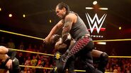 November 4, 2015 NXT.18