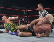 Raw-22-3-2004.8