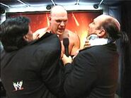 Raw-22 March 2004 3