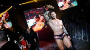 WWE World Tour 2013 - Brussels.18