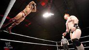 WrestleMania Tour 2011-Salzburg.13