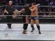 April 29, 2008 ECW.00004