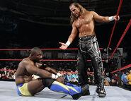 December 5, 2005 Raw.4