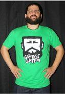 George Gatton - IYLASS68