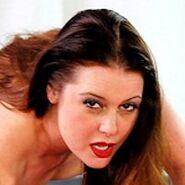 Karina APL Videos