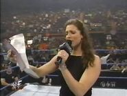 March 30, 2000 Smackdown.00015