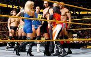 NXT 6-8-10 8